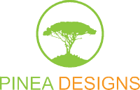 Pinea Designs
