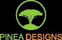 Pinea Designs